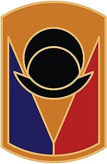 Best 11 infantry brigade Reviews
