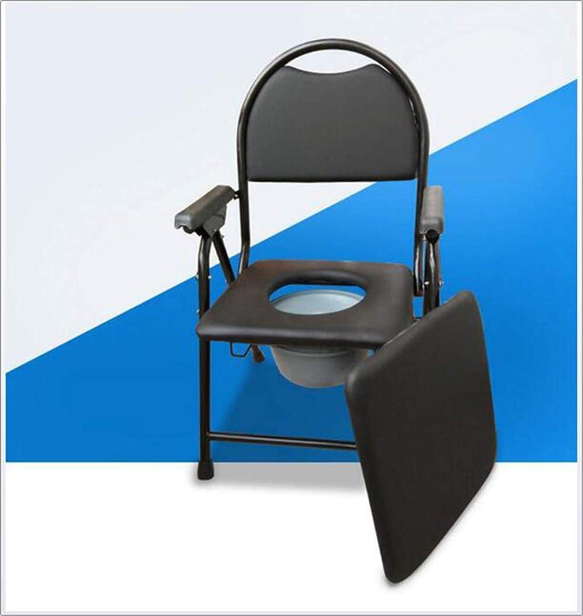 受取人バター翻訳する便器椅子専門医療援助高齢者障害者妊婦医療椅子リハビリチェア&バスシャワー便座