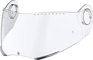 Schuberth Original Schuberth Visera para moto casco E1