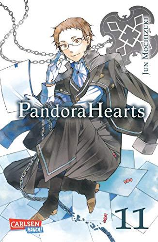 PandoraHearts 11 (11)