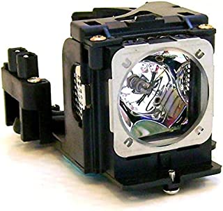 PL9761 Hitachi Projector Assembly with Original Bulb