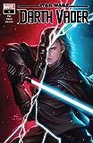 Star Wars: Darth Vader (2020-) #5 (English Edition)
