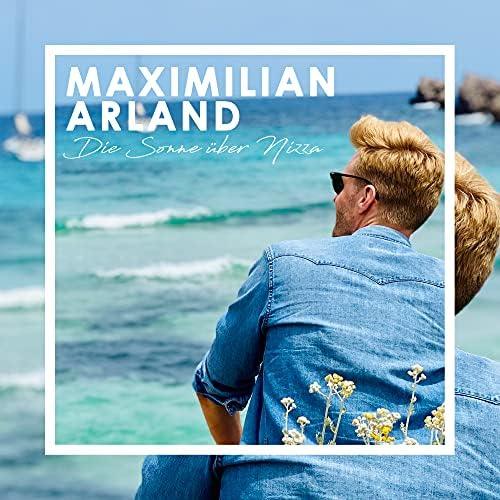 Maximilian Arland