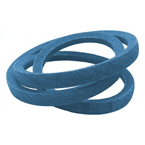 Heavy Duty Kevlar Belt for Woods Don't miss the campaign FITS Max 70% OFF Fronti RD72 18879 RD7200