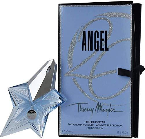 Thierry Mugler Angel Precious Star Jahrestag Eau de Parfum–25ml