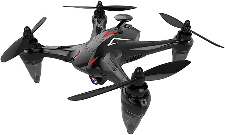 CAKG RC racing racing racing FPV drone 120°FOV 720P 1080P