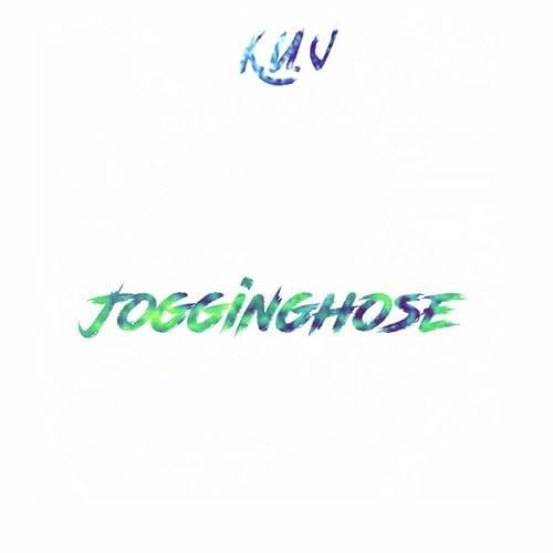 Jogginghose [Explicit]