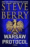 The Warsaw Protocol: A Novel (Cotton Malone, 15)