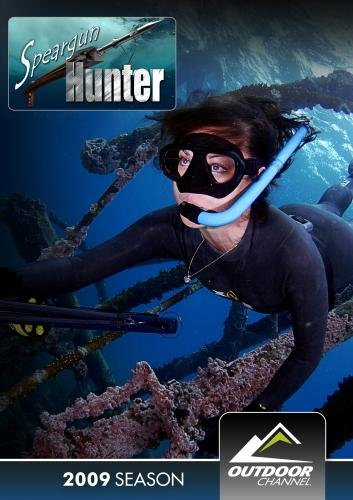 Speargun Hunter - 2009