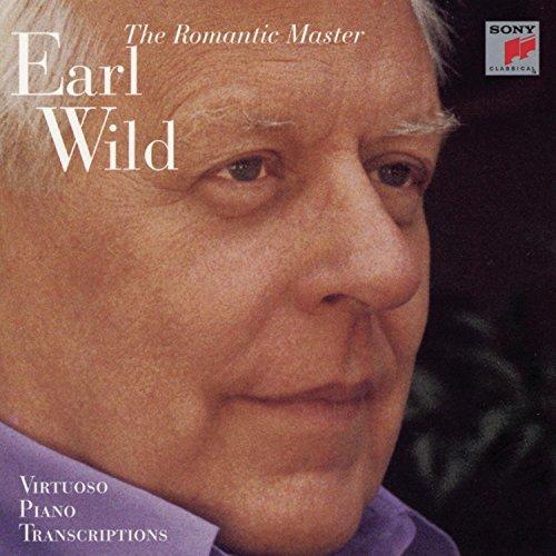 Romantic Master