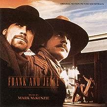 Frank And Jesse 1994 Film