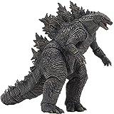 Godzilla: König der Monster 2019 Godzilla 2 Filmversion PVC Abbildung - 7,1 Zoll