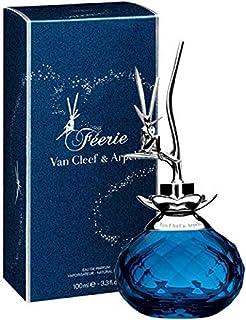 Van Cleef & Arpels Feerie For Women -100ml, Eau de Parfum-