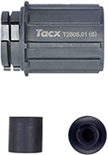Tacx Replacement Shimano/SRAM Body - S0012