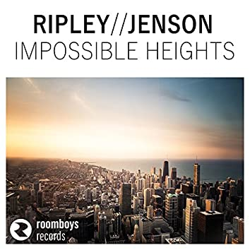 Impossible Heights