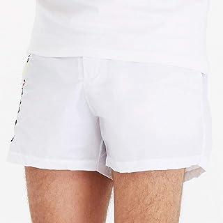 ea23dce600 Amazon.com.au: Lemon-urban - Swim / Clothing: Clothing, Shoes ...