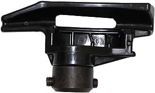 Caixa de 1, 1 7/64′ | Peça de máquina de pneu de 1,10 polegada, suporte de trocador de pneu | Cabeça de desvio - Peça de r...