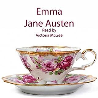 Emma                   Autor:                                                                                                                                 Jane Austen                               Sprecher:                                                                                                                                 Victoria McGee                      Spieldauer: 16 Std. und 39 Min.     3 Bewertungen     Gesamt 5,0