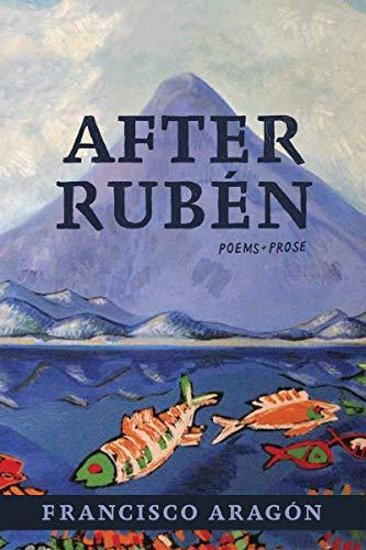 After Rubén (English Edition)