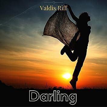 Darling (Braziliana)