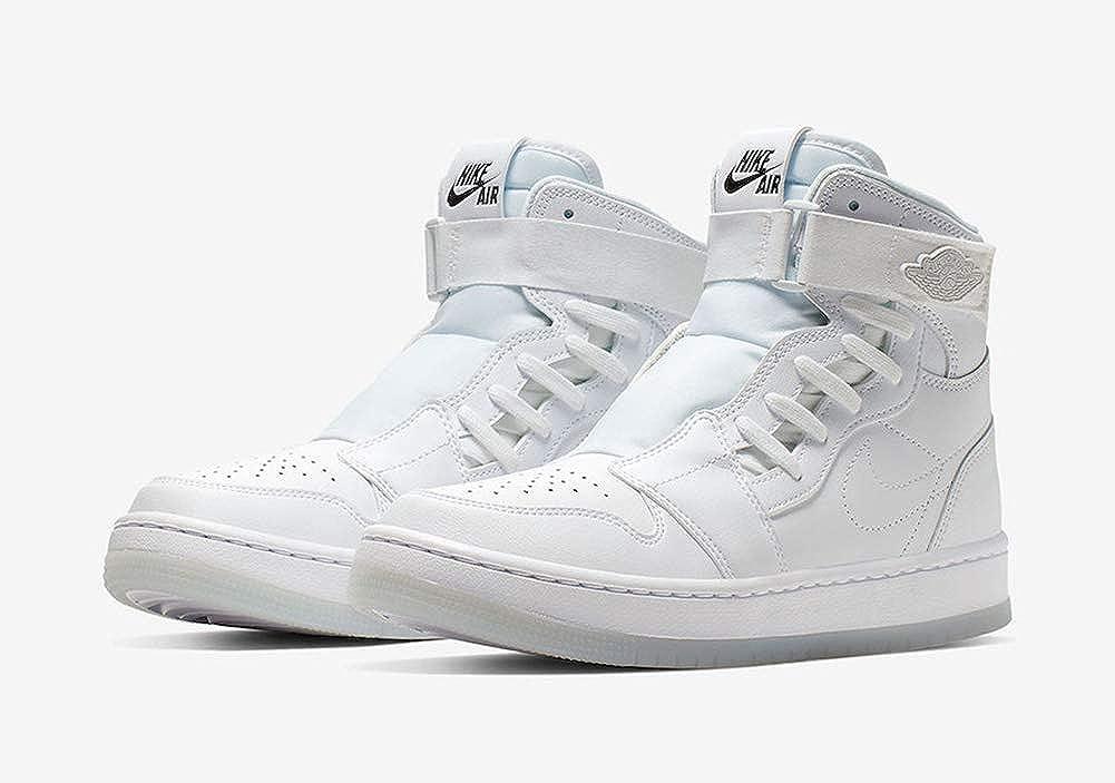Amazon.com | Nike Womens Air Jordan 1 Nova Xx Womens Av4052-100 ...