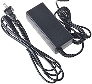 Digipartspower AC/DC Adapter for Tandberg 1000 MXP TTC7-12 TTC7-02 Video Conferencing System Power Supply Cord Cable PS Charger
