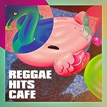 Reggae Hits Cafe