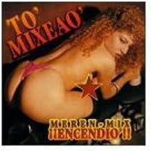 To Mixeao 1 / Various