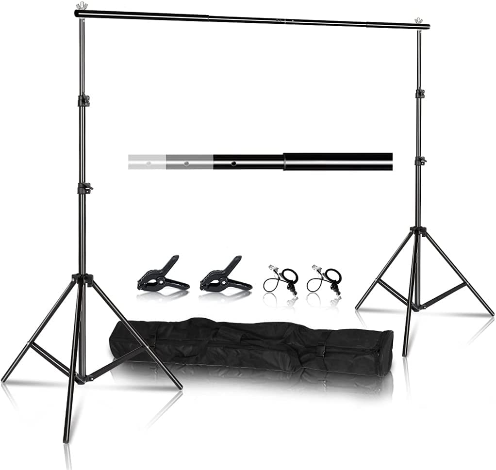 CIFE Cheap mail order specialty store Photo Popular overseas Video Studio Backdrop Mu Background Stand Photography