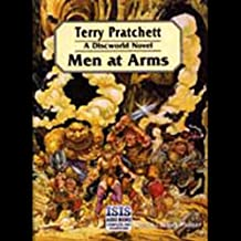 Best men at arms terry Reviews