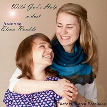 With God's Help (feat. Elena Runkle)
