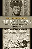 The Race Card (Princeton Paperbacks)