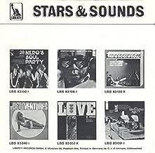 Jackie DeShannon: The Weight [Vinyl]