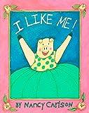 I Like Me! (Viking Kestrel picture books)
