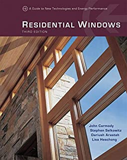 windows to buy for houses
