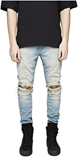 Best h&m skinny joggers Reviews