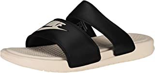 quality design e50f6 8335d Amazon.com: nike - Slippers / Shoes: Clothing, Shoes & Jewelry
