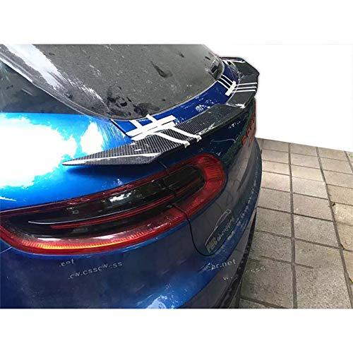 Luxury-Line Tappetini AUTO PER PORSCHE BOXSTER Tipo 981 anno 2012-2016