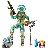 フォートナイト リヴァイアサン おもちゃ フィギュア 人形 Fortnite レジェンダリー シリーズ 15cm [並行輸入品]
