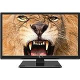 LED TV NEVIR 20' NVR-7415-20HD-N TDT HD HDMI USB