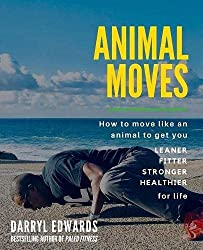 Read More! Exercise & Movement Science Book List 8