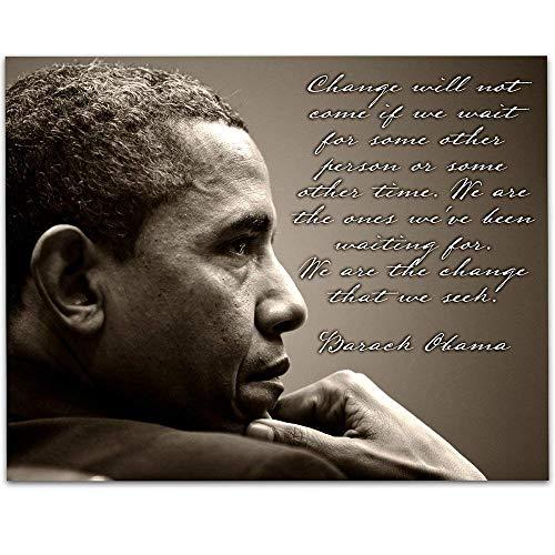 barack obama picture - 9