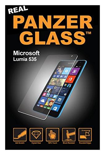 Microsoft Lumia 535 - Standard Bildschirmschutz