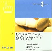 Formacion Practica En Tecnolog (CD-ROM): Amazon.es: García Montoya ...