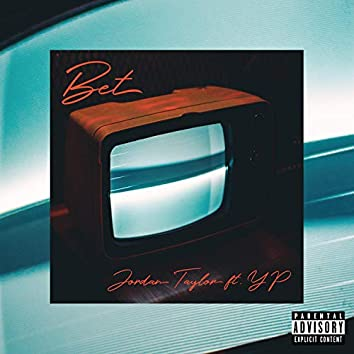 Bet (feat. YP)