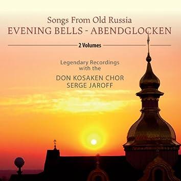 Evening Bells - Abendglocken