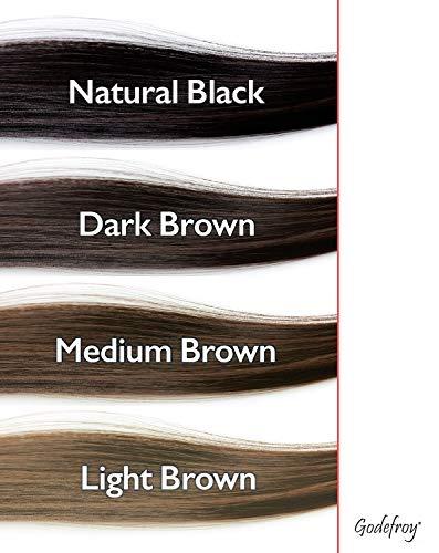 Godefroy Tink Kit - Light Brown