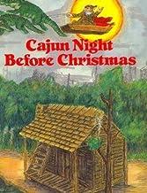 Cajun Night Before Christmas® (The Night Before Christmas Series) Pdf