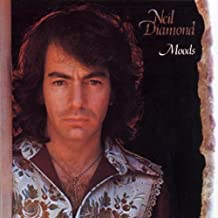 Best neil diamond moods cd Reviews