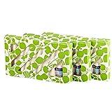 ワイズ 除湿&消臭ボックス 3個セット